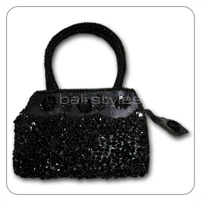 Handbags Products - HB-270001