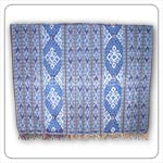 Bali Textile and Garments Products - Sarong