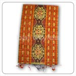 Bali Handicrafts Products - Tableclothes