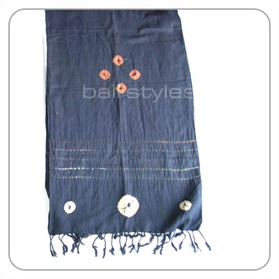 Sarong Products - BS-140001