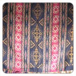 Sarongs Products - BS-140007