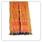 Sarongs Products - BS-140043