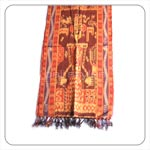 Sarongs Products - BS-140044